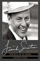 Frank Sinatra - Portrait Of...