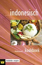 Indonesisch kookboek