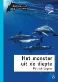 Het monster uit de diepte: 2