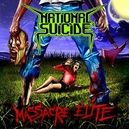 MASSACRE ELITE THRASH METAL...