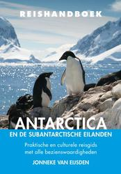 Antarctica en de...