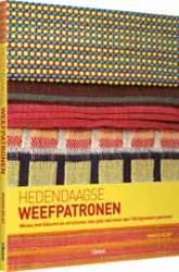 Hedendaagse weefpatronen
