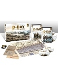 D-day (Collectors edition),...