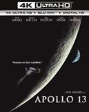 APOLLO 13 -4K-