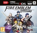 Fire emblem – Warriors,...