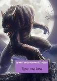 De nacht van de weerwolf