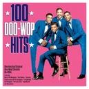 100 DOO-WOP HITS