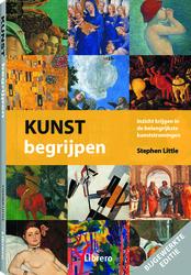 Kunst begrijpen (nw editie)...