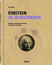 Einstein in 30 seconden...