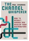 The Channel Whisperer