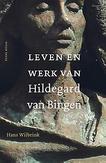 Leven en werk van Hildegard...
