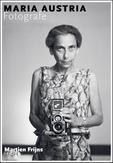 Maria Austria, fotografe