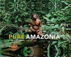Pure Amazonia (Guido...
