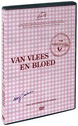 Van vlees en bloed, (DVD)