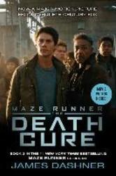 Dashner, J: Maze Runner...