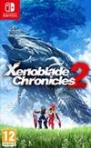 Xenoblade chronicles 2,...