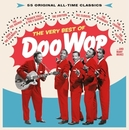 VERY BEST OF DOO WOP 55...