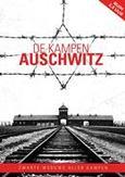 De kampen - Auschwitz, (DVD)