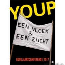 Youp van 't Hek - Een vloek...