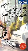 Los Angeles, San Francisco,...