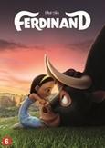 Ferdinand, (DVD)