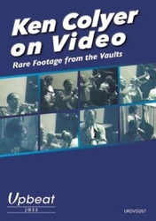 ON VIDEO - RARE FOOTAGE..