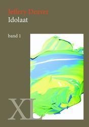 Idolaat