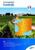 Frankrijk