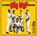 ULTIMATE DOO-WOP.. .....
