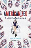 Americanized: Rebel Without...