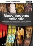 Geschiedenis collectie (16...