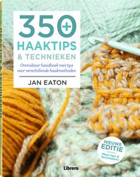 350 haaktips en technieken...