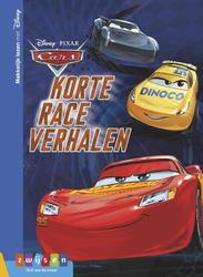 Cars korte race verhalen