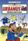 URBANUS 111. AAN DE HAAK