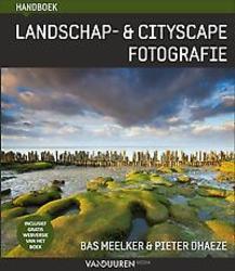 Handboek Landschap- en...