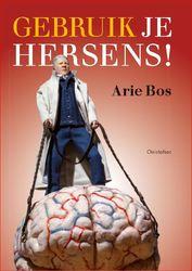 gebruik je hersens