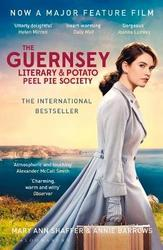 The Guernsey Literary and...