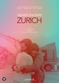 Zurich (Collectie), (DVD)