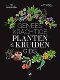 Geneeskrachtige planten- &...