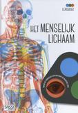 Lensboek - Het menselijk...