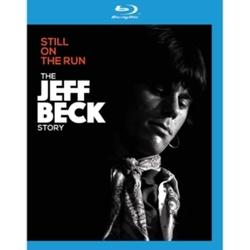 Jeff Beck - Still On The...
