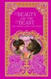 Beauty and the Beast and...