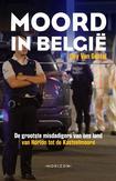 Moord in België