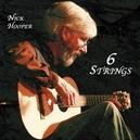 6 STRINGS IRISH MUSIC AND...