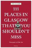 111 Places in Glasgow That...