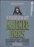 Verhalen uit groener gras