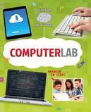 Computerlab