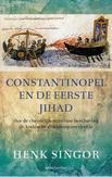 Constantinopel en de eerste...