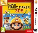 Super Mario maker...