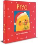Piyo - Kartonboek met...